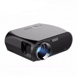 GP100UP WIFI 4K / 2K / FHD projektor