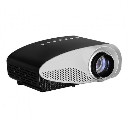 HD Led projektor