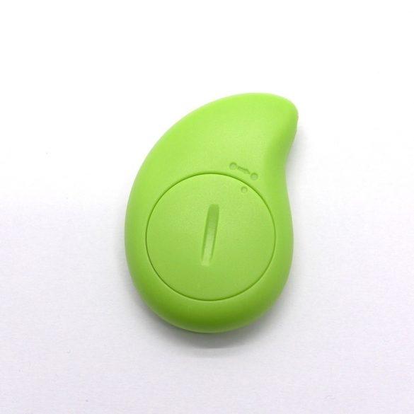 Okos kulcskereső PRO változat (zöld színben)