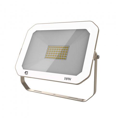 LED reflektor 10 W (UT-FL-E-10W)
