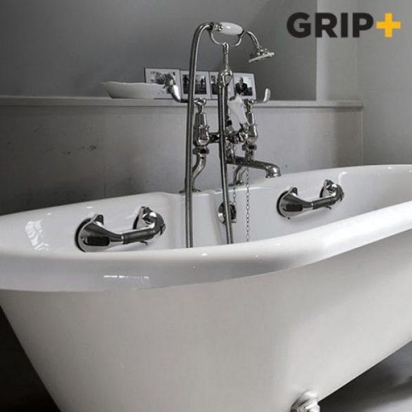 GRIP + Fürdőszobai fogantyú