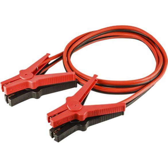 200 Amperes indítókábel / bikakábel (2,2M, 0,18X81X7 mm)