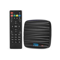 T98 4K TV okosító (2 + 16 GB)