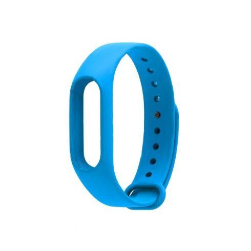 Szíj - M2S okoskarkötőhöz, kék színben