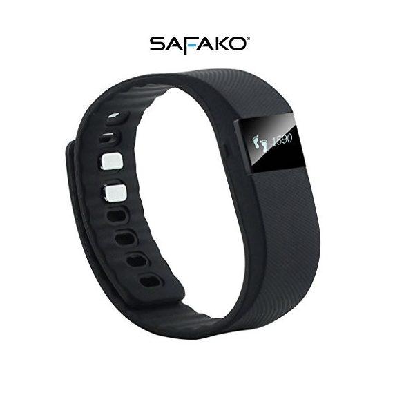 Safako SB510 okoskarkötő