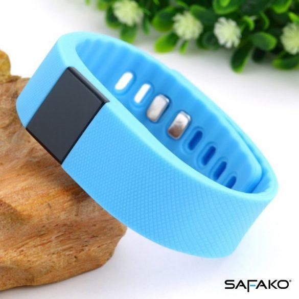 Safako SB510 okoskarkötő (kék színben)