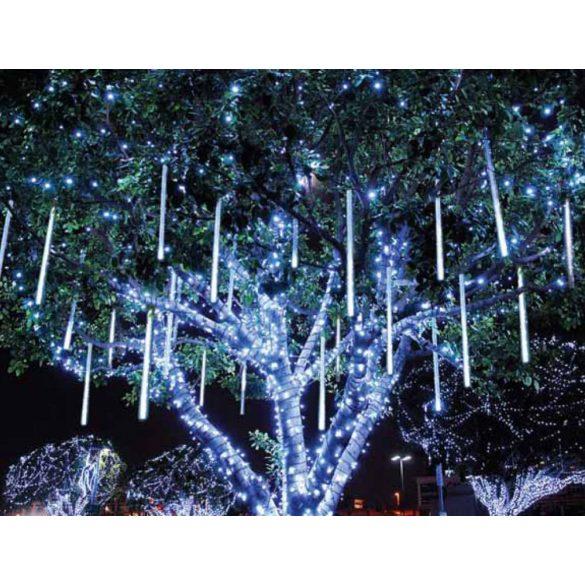 Meteor jégcsap világítás (LED-es)