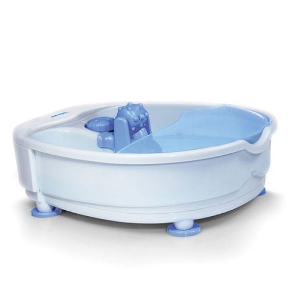 TRISTAR VB2528 lábfürdő és vibrációs masszírozó