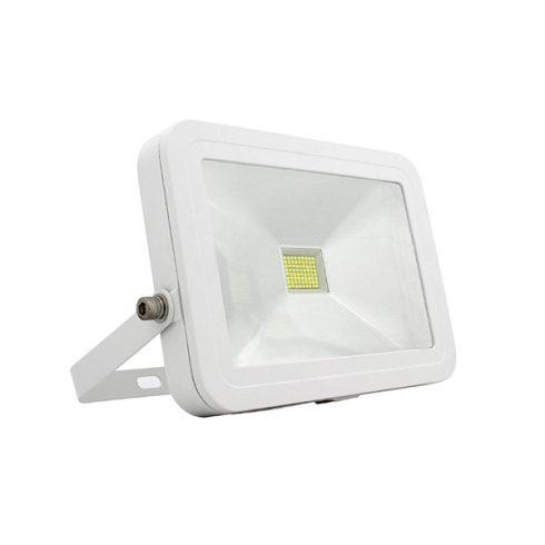 LED reflektor 50 W (FL-APPLE-50W-2)