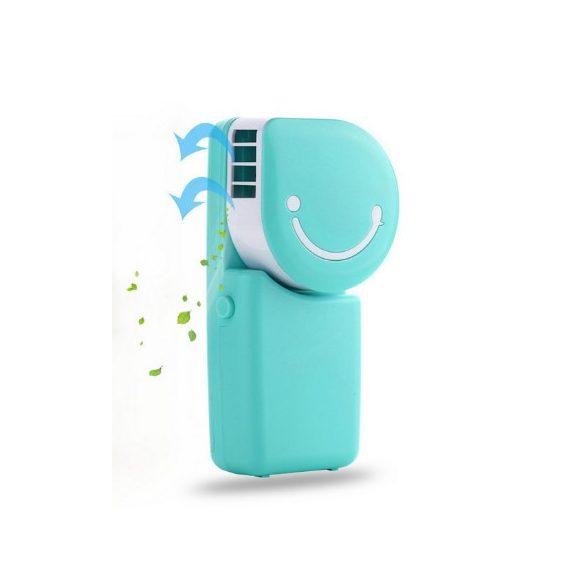 USB-s mini ventilátor