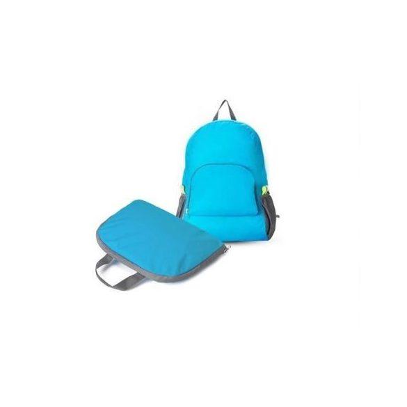 Összecsukható praktikus hátizsák