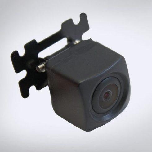 ABM univerzális tolatókamera külső konzollal (HDCCD 480TVL)