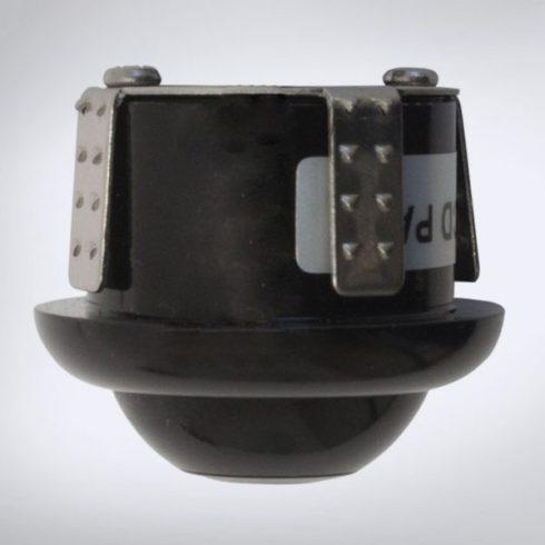 ABM univerzális tolatókamera (állítható iránnyal)