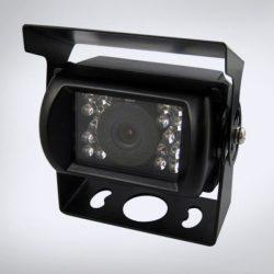 ABM haszongépjármű infrás kamera (CMOS 480TVL)
