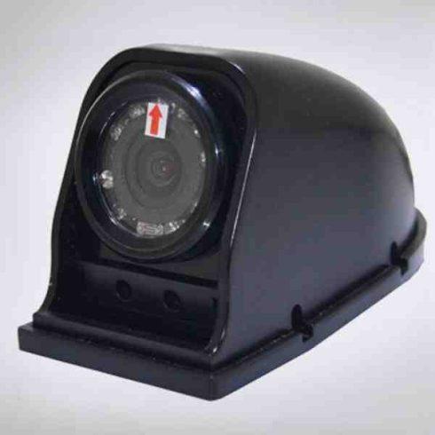 ABM haszongépjármű infrás kamera (HDCCD 480TVL)