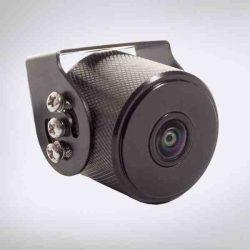ABM haszongépjármű kamera külső konzollal (HDCCD 480TVL)