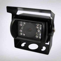 ABM haszongépjármű infrás kamera (Sony 520TVL)