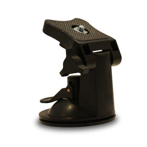 ABM szélvédőre rögzíthető tartó monitorokhoz