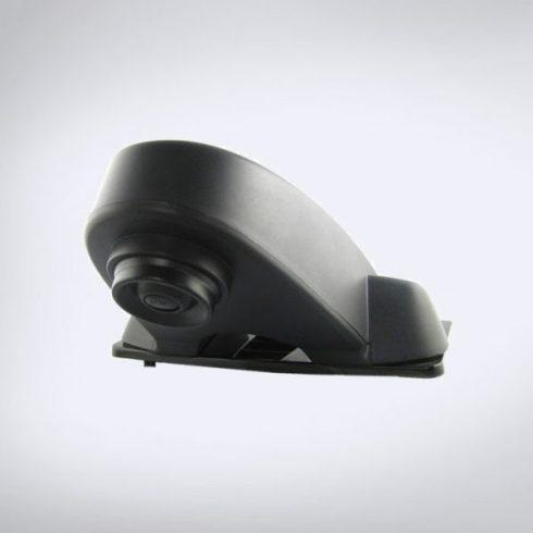 ABM haszongépjármű kamera (Sony 520TVL)