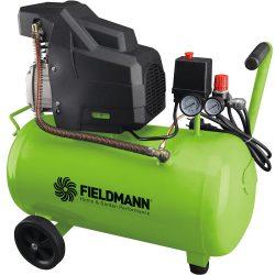 1500 wattos /24 literes levegős kompresszor