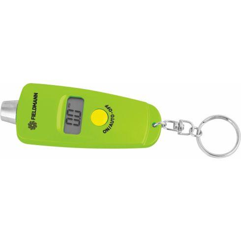 Keréknyomás mérő FDAM 0101