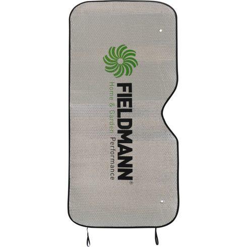 Belső szélvédő hővédő fólia