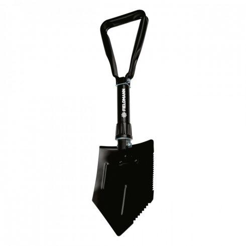 Összecsukható lapát, gyalogsági ásó
