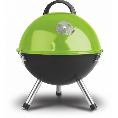 Faszenes barbecue kerti grillsütő FZG 1000 G