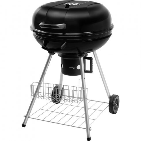 Faszenes barbecue kerti grillsütő FZG 1004