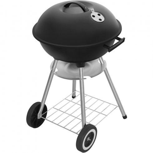 Faszenes barbecue kerti grillsütő FZG 1009