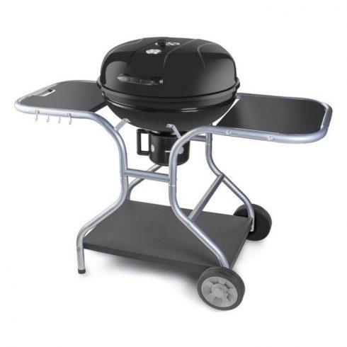 Faszenes barbecue kerti grillsütő FZG 1014