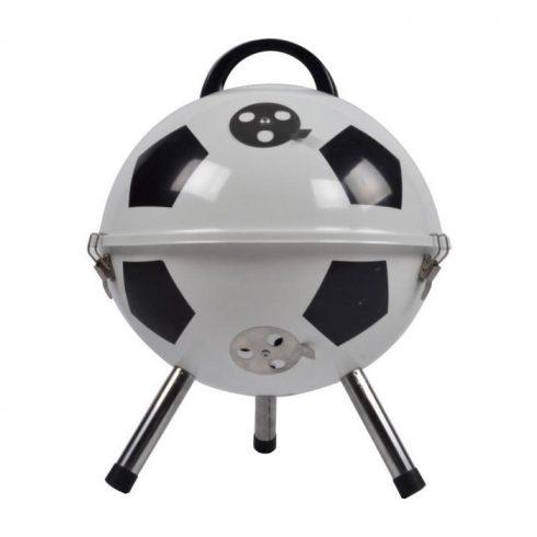 Faszenes barbecue kerti grillsütő FZG 1015