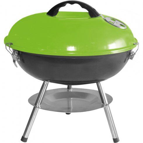 Faszenes barbecue kerti grillsütő FZG 1100G