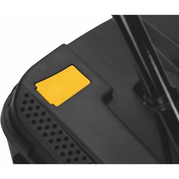 Elektromos fűnyíró (1300 W / 32 cm)