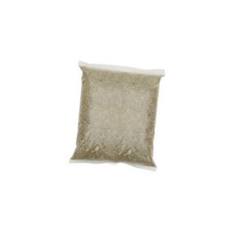 Fűmag (250 g)