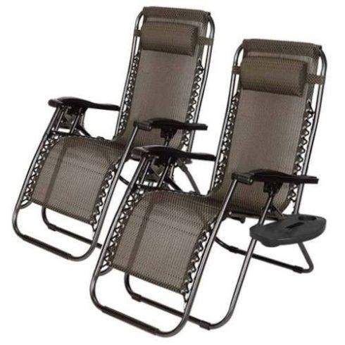 zéró gravitációs szék mire jó