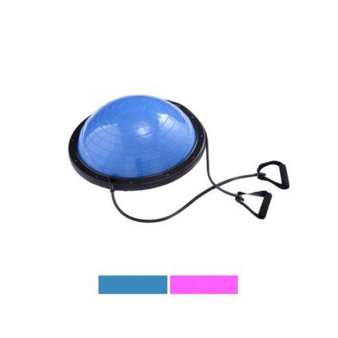 Egyensúly labda Kék