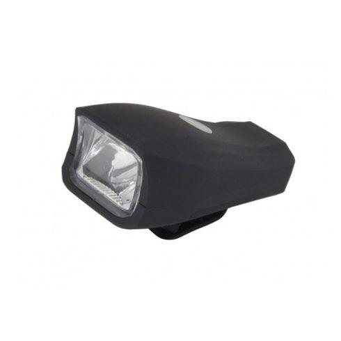 EOT018 biciklis LED fényszóró előre