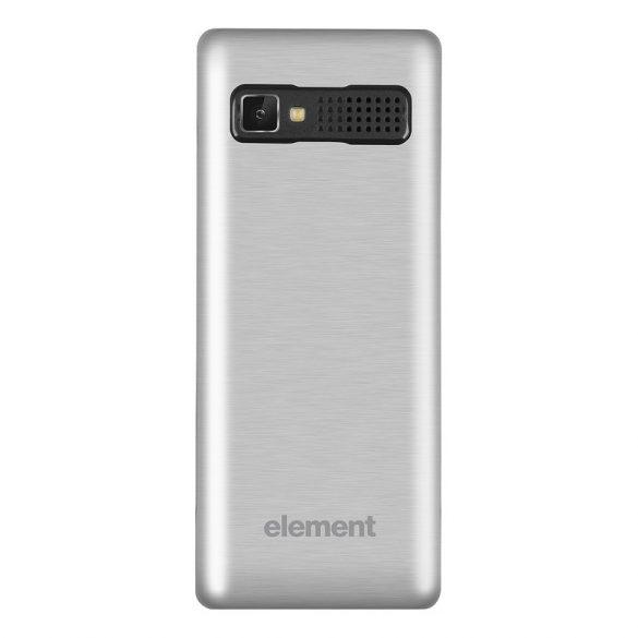 Sencor ELEMENT P020 kártyafüggetlen mobiltelefon