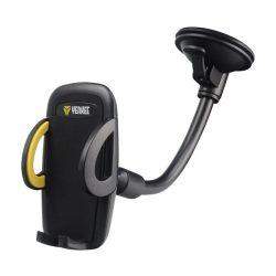 YENKEE YSM 405XL Univerzális autós telefontartó szélvédőre