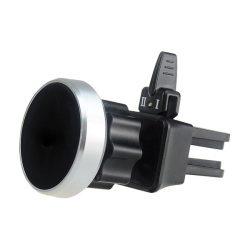 YENKEE YSM 501MG Mágneses telefontartó