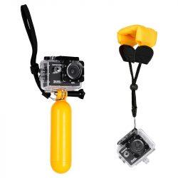 Sencor 3CAM WATER SET  sportkamera