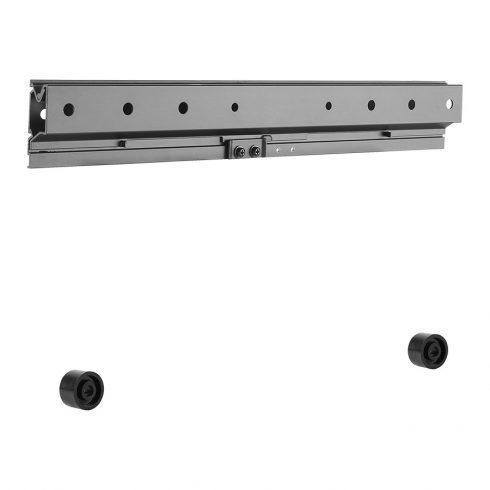 STELL SHO 3010 SLIM fix TV-tartó konzol