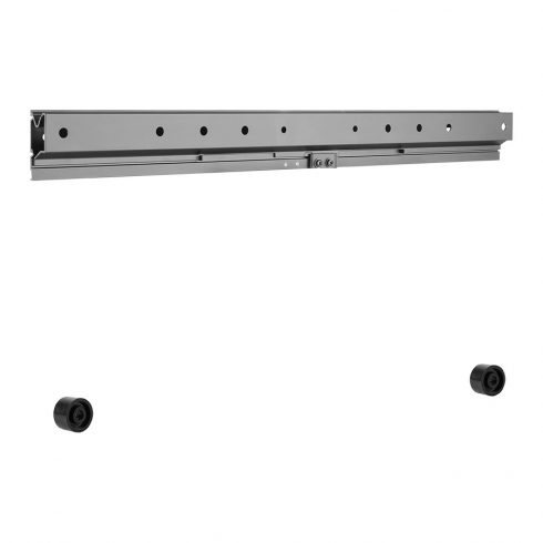 STELL SHO 3020 SLIM fix TV-tartó konzol