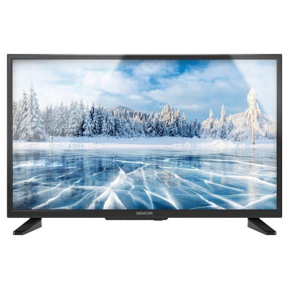 """Sencor SLE 2814TCS  LED TV 71 cm (28"""")"""