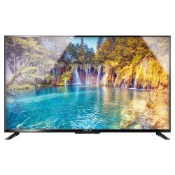 """Sencor SLE 43F14TCS LED TV 109 cm (43"""")"""