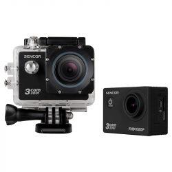 Sencor 3CAM 2001 Full HD sportkamera