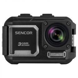 Sencor 3CAM 4K20WR sportkamera