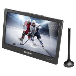 Sencor SPV 7012T hordozható TV