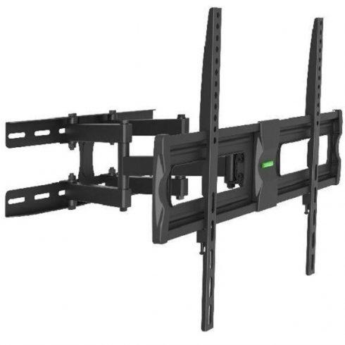 Sencor SHT B361 TV konzol